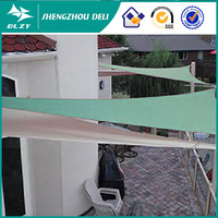New Products 10 years Custom-made hdpe agriculture green house sun shade net