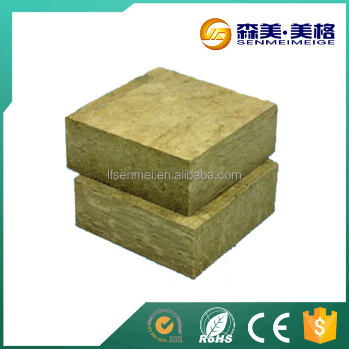 Nice buy mineral wool 10 t mineral wool ecolight 1000 for Buy mineral wool