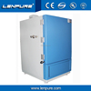 LENPURE 1000L Climatic Equipment High Low