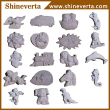 new products 2016 of silicone blow molding