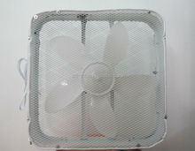 "new products 2014 20""electric metal box fan"