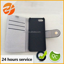 Flip magnetic leather case for Nokia 720,for nokia lumia 720 card slot case