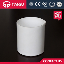 good quality teflon vessel anti corrosion for trade