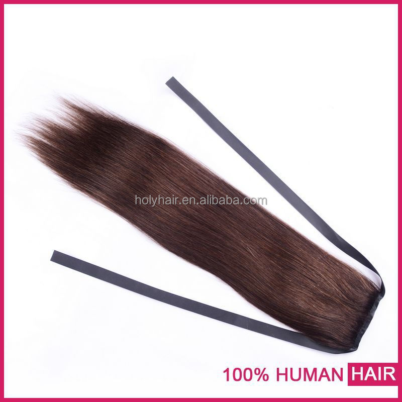 Beauty products new arrival distributors wanted hair,Most hottest horse hair extensions