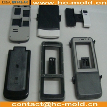 Polyurethanes - PUR resin casting/plastic edge trim/metal moldings/injection mould tooling