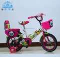 Children bicycle for 4 years old child / bicicleta / kids bike cheap