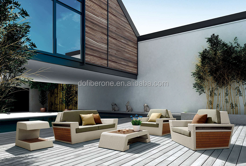 Decking wpc, Solid WPC floor for outdoor, Price WPC flooring