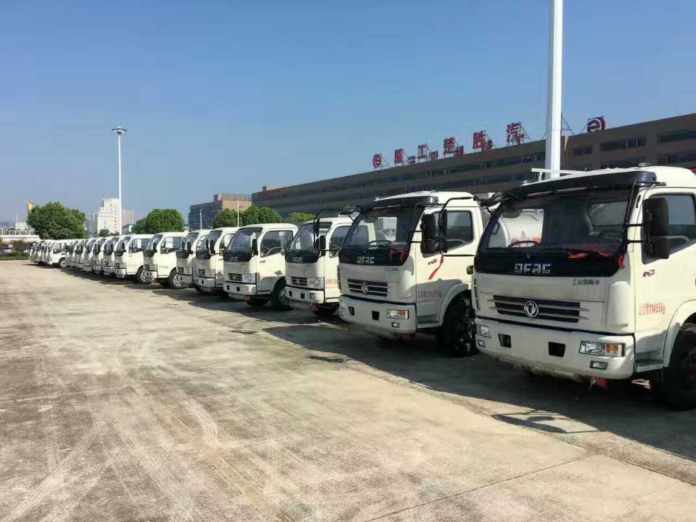 with favourable price sinotruck HOWO 6*2 tow tractor truck