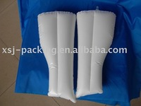 Sell PVC boot support