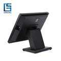 Best quality restaurant fan lesssingle panel windows pos system