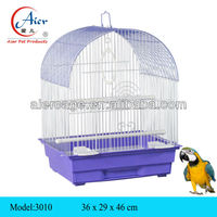 factory supply antique wooden bird cage
