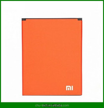 Original XiaoMi RedMi Note 3100mAh Replacement Rechargeable Battery