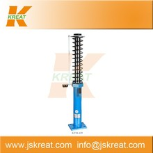 Elevator Parts|Safety Components|KT54-425 Lift Hydraulic Buffer with Spring Inside or Outside