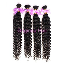 Grade 5A Larger stock wholesale very long hair extensions