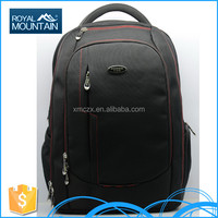 Brand new design oem 16.5 inch laptop backpack with low price
