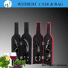 Promotion Red Wine Opener Tool Set