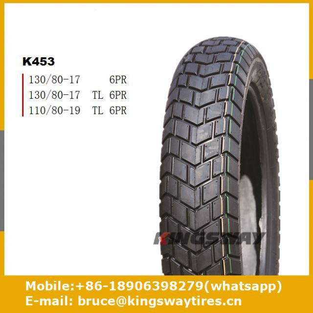 kenya motorcycle tyres dealers
