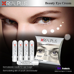 2016 new products eye bags cream the best skin creams from thailand