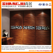 olive wood bedroom furniture factory wardrobe