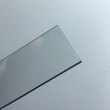 4x8 clear plastic panels/4x8 clear polycarbonate sheet