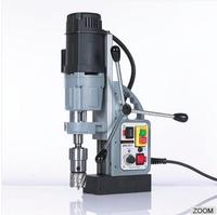ECO.50-T - Magnetic Drilling Machine