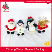 Top christmas toys for kids, Best christmas toys, Christmas plush toy