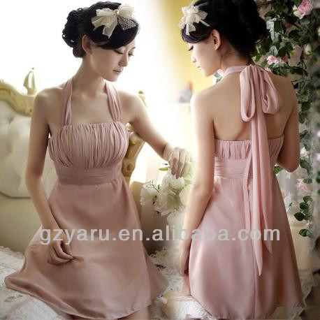 Women Chiffon Suit Dress for Mother of the Bride