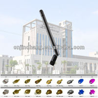 (manufactory)high quality wireless 3g gsm Antenna