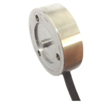 ULL-<strong>d</strong> Miniature Compression Load Cell Small Size Weight Sensor