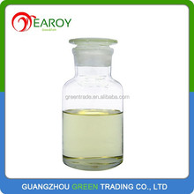chemical raw material manufacturer low color polyetheramine T-403 used as epoxy curing agent