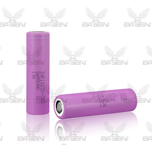 15a High Power 18650 3000mah Cell Inr18650 30q Battery For E Cig