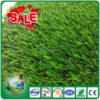 Hot Sale In 2017 Artificial Grass