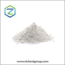 Plant Growth Regulator 2,3,5-Triiodobenzoic acid 98%TC CAS 88-82-4