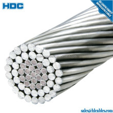ACSR rabbit cable/Bare Conductor Specification
