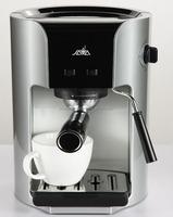 3 in 1 multi-function espresso coffee capsule machine WSD18-050