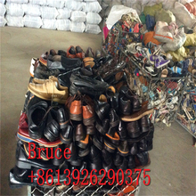 Used basketball sneaker soccer canvas shoes in bales wholesale for exporting