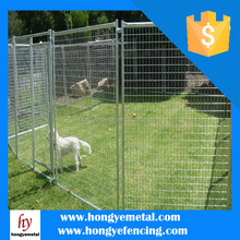 2015 Most Popular Outdoor Dog Kennels For Dog