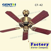56 inch remote control inch ceiling fan with five blades