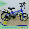 child 12''14''16'' inch mountain bike boys bikes steel material child mountain bike