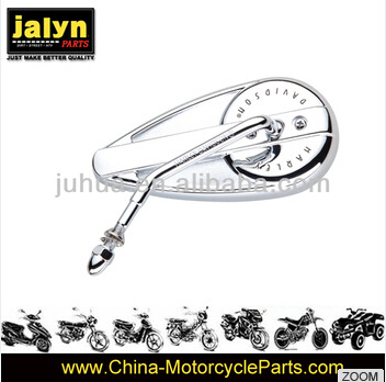 Motorcycle Mirrors for HARLEY (Item: 2090116A)