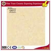 China manufacturers travertine marble vein cut tile