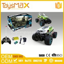 Promotion Gift 1:16 Unisex Ruggedness Cheap Victory-Hawk Rc Car