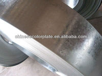 galvanized iron sheets price/zero spangle galvanized/zinc coating material