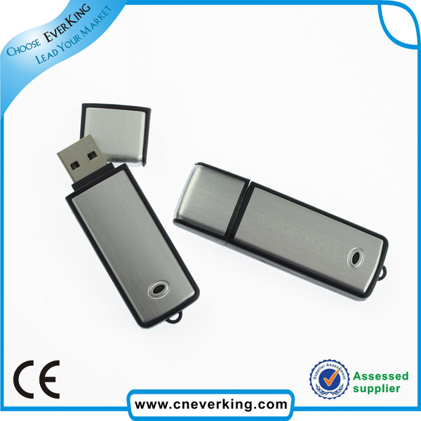 Rectangle Style and Stock Products Status usb flash drive 32GB