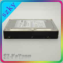 "New Arrival Genuine Memory 3.5"" Hard Drive Disk for Samsung"