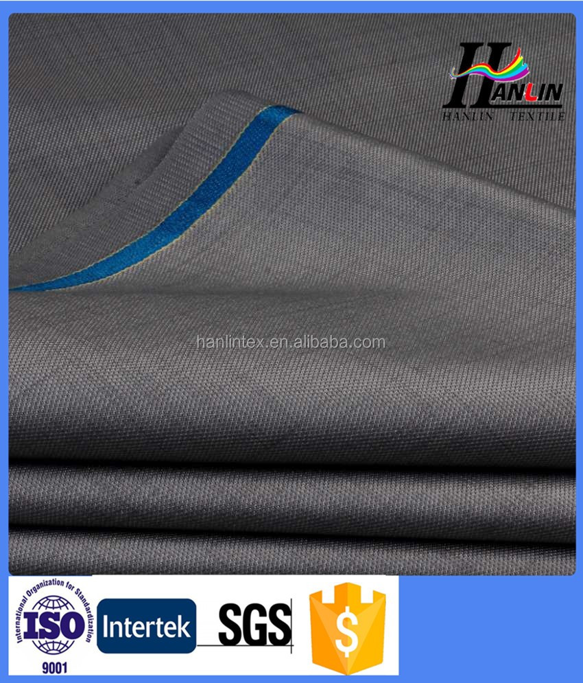 cashmere men suiting fabrics,swiss headtie cashmere fabric