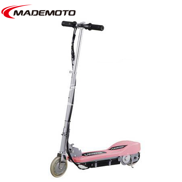 mademoto r2 two wheel self balancing electric scooter with adjustable Handle bar ground clearance