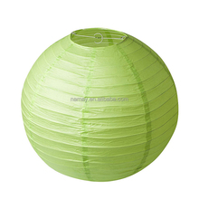 Wholesale Cheap Traditional Chinese Paper Lanterns