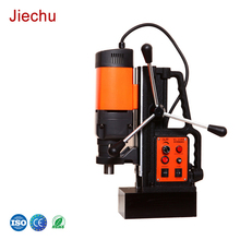 19mm magnetic core drilling machine