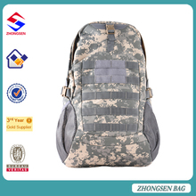 2017 New Arriving Sling Bag Out Door Solar bag Jean Rechargeable Bag
